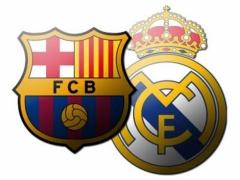 レアル・マドリード好きは理解できるがバルセロナ好きは理解できない…
