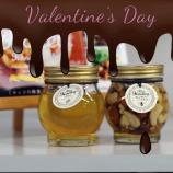 『2月のイベントといえば、そうバレンタインデー』の画像
