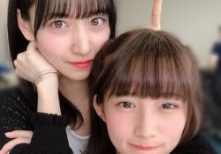 """【乃木坂46】なぜ乃木メンは""""コレ""""をしたがるのか・・・???"""