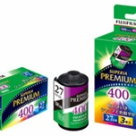 【カメラ】富士フイルム、リバーサルフィルム「PROVIA400X」を生産終了 継続品を20%値上げへ