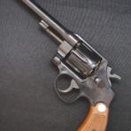 昭和刑事銃博物館