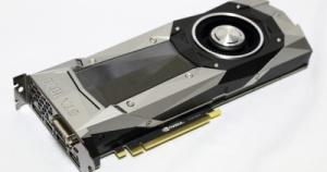 『980 Ti並みの性能で圧倒的コスパを見せるGeForce GTX 1070、価格は5万円台』の画像