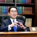 岸田総理になって何か変わるの?