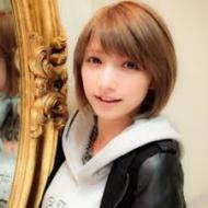 【画像】元モー娘 後藤真希が人妻すっぴん写真を公開し「可愛過ぎ」と反響wwwwwwwww アイドルファンマスター