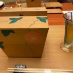 りんのblog。#高級旅館 #温泉旅館 #源泉掛け流し #旨い飯屋