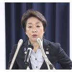 【東京五輪】橋本五輪相が言及「暑さ対策でマラソン以外の競技でも開催地変更か…」