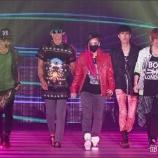 『【画像あり!】ざわちん、K-POPグループBIGBANGのG-DRAGONメイクを披露wwwすっぴん・マスク無し画像あり』の画像