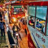『【香港最新情報】「マニラ封鎖で家政婦が香港来られず」』の画像