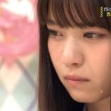 『【乃木坂46】西野七瀬が選抜発表で流した『涙』の理由・・・』の画像