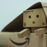 『【画像】「Amazonは俺を本気で怒らせた!!ダンボールばっかり送ってくるから有効利用してやる」 ← 想像以上にすごすぎた』の画像