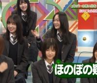 【欅坂46】8thは1期のみで、カップリングで2期デビュー曲では?