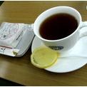 のほほん喫茶店日記 その15/31