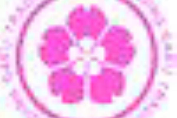 ブログ タイ