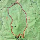 『船通山(1142m)Jun 23,2020』の画像
