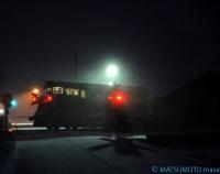 『大糸線に行ってきました :by 松本正敏』の画像