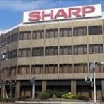 シャープ社長「会社が赤字なのに役員が報酬を受け取るのはおかしい」