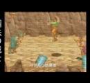 [朗報]なぜ今になって? 20年前のスーパーファミコン用ゲームソフトが発売決定