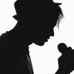 なんでAdoとか米津玄師とか生歌ゴミそうな奴らが天才扱いされる音楽業界になったの????