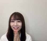 【乃木坂46】弓木奈於が「のぎおび」に登場!京都弁で愛の告白!!