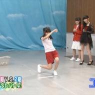 HKT 宮脇咲良 さくらたんの運動神経wwwwwwwwwwww アイドルファンマスター