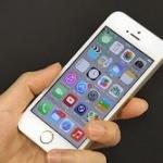 日本企業がアップルの「俺様」ぶりに激怒!