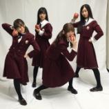 『【乃木坂46】『さゆりんご軍団』が好きな人集合!!!』の画像