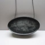 『クレールのこと(2)』の画像