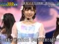 【悲報】万年ちゃんこと太田夢莉が超絶劣化で半年ちゃんにwwwww(画像あり)