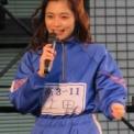 第70回東京大学駒場祭2019 その3(ミス東大候補(上田彩瑛))