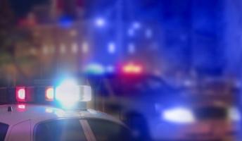 AIを使って犯罪を犯す可能性のある人に「危険スコア」を付けるシステムをテスト運用 -イギリス警察-