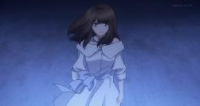 【恋とプロデューサー~EVOL×LOVE~】第10話 感想 磁力・筋肉・鉄パイプ