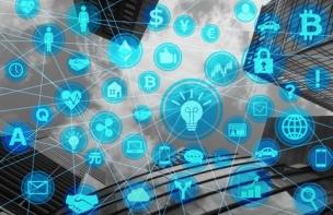 MITの研究グループ 「仮想通貨の世界は中央銀行デジタル通貨の試験場」