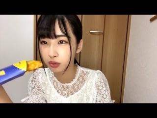 【朗報】STU48沖侑果ちゃん、ガンダムに興味を持ち始める