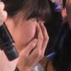 【悲報】高橋朱里のMC中、千葉恵里ちゃん(小学生)が泣いてしまう・・・
