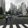 自転車事故コンピレーション その29