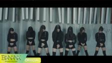 【追記あり】キム・ナヨンも出演! バナナカルチャー練習生によるパフォーマンス動画(ティーザー)公開!