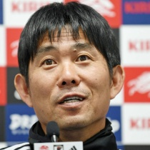 【 悲報 】サッカー日本代表、人材豊富だけど人気がない・・・