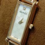 『【GU-YA015560】ホワイトデーにおすすめ』の画像