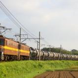 『三岐鉄道 ED45形』の画像