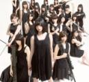 欅坂46のナチ風制服衣装 イギリスの超大手デイリー・ミラーで報道キタ━━━━(゚∀゚)━━━━!!