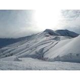 『アライオフピステチャレンジ、毎日新雪楽しめています!』の画像