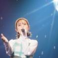 武藤彩未さん、約9ヶ月ぶりの有観客ワンマンライブを開催