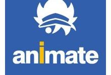 アニメイトの従業員、客のポイントを不正利用し懲戒免職
