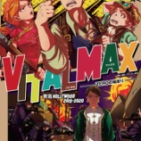 『『VITAL MAX~ZEROの始まり~劇場へ。』』の画像