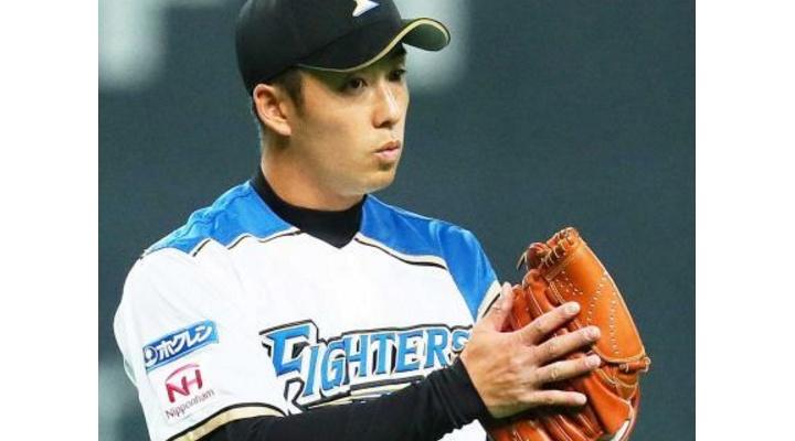 日ハム・斎藤佑樹、巨人相手に無失点・・・「去年より確実にいい」