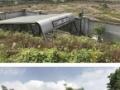 【画像】中国の地下鉄がスゴイwwwwwwwwwwwwwwww
