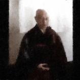 『坐禅や瞑想をして、自分が居ない、私はいないとなるのは悟りか』の画像