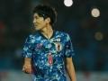 【謎】原口元気とかいう日本代表に毎回呼ばれる選手wwwwww