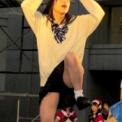 東京大学第67回駒場祭2016 その141(東京大学VOLCALOID研究会・東大DE踊ってみたLive!)