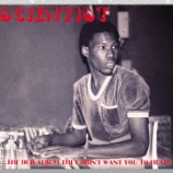 『Scientist「...The Dub Album They Didn't Want You To Hear!」』の画像